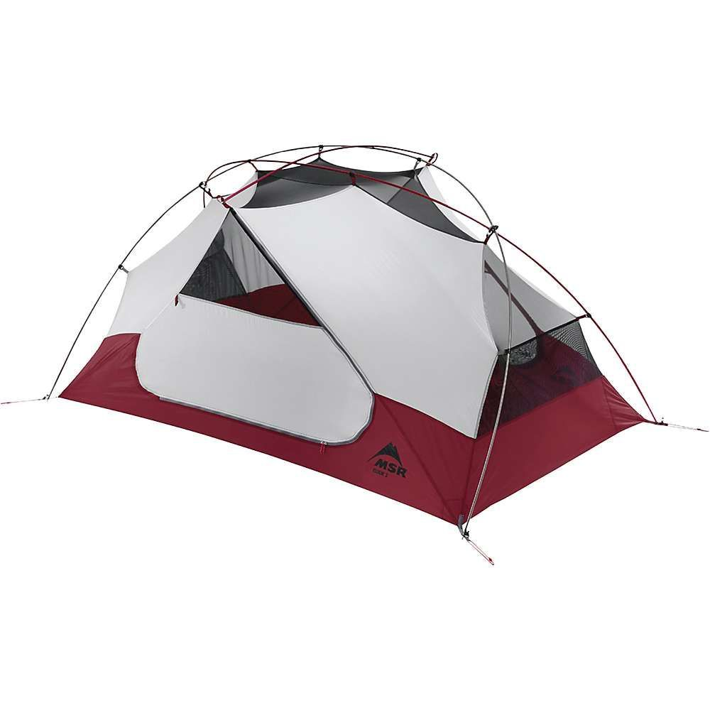 New Surprisingly lightweight and easy to assemble the new MSR® Elixir 2 tent is an extremely livable performance backpacking tentu2014and a great value for ...  sc 1 st  Pinterest & MSR Elixir 2-Person Tent http://campingtentslovers.com/best ...