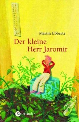 der kleine herr Jaromir - 132789788