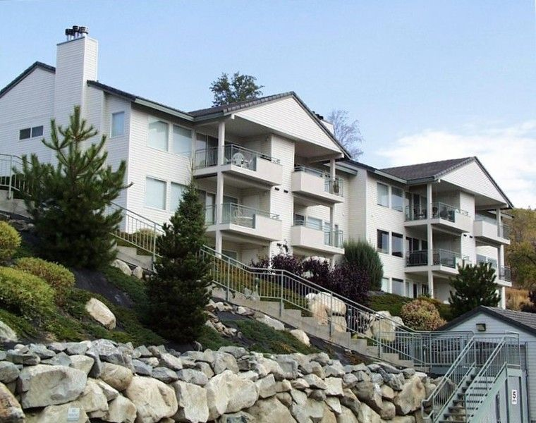 Condo vacation rental in chelan from vacation