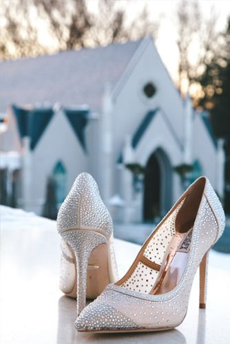 wedding shoes summer #weddingshoes:.- hochzeitsschuhe sommer #weddingshoes : .  ...