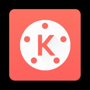 KineMaster Video Editor 4.10.17.13457.GP by KineMaster