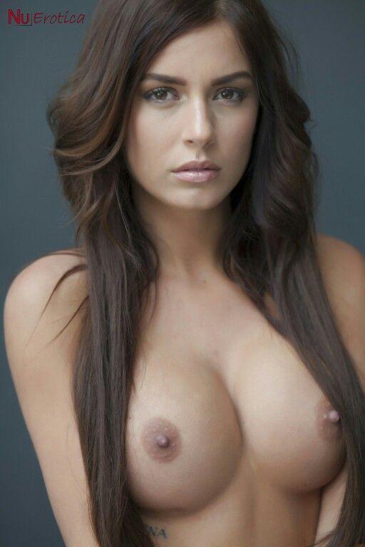 Γυμνό sexygirls.com