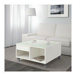Ikea Com Tienda De Muebles Y Decoracion Online Living Room White Coffee Table Coffee Table White