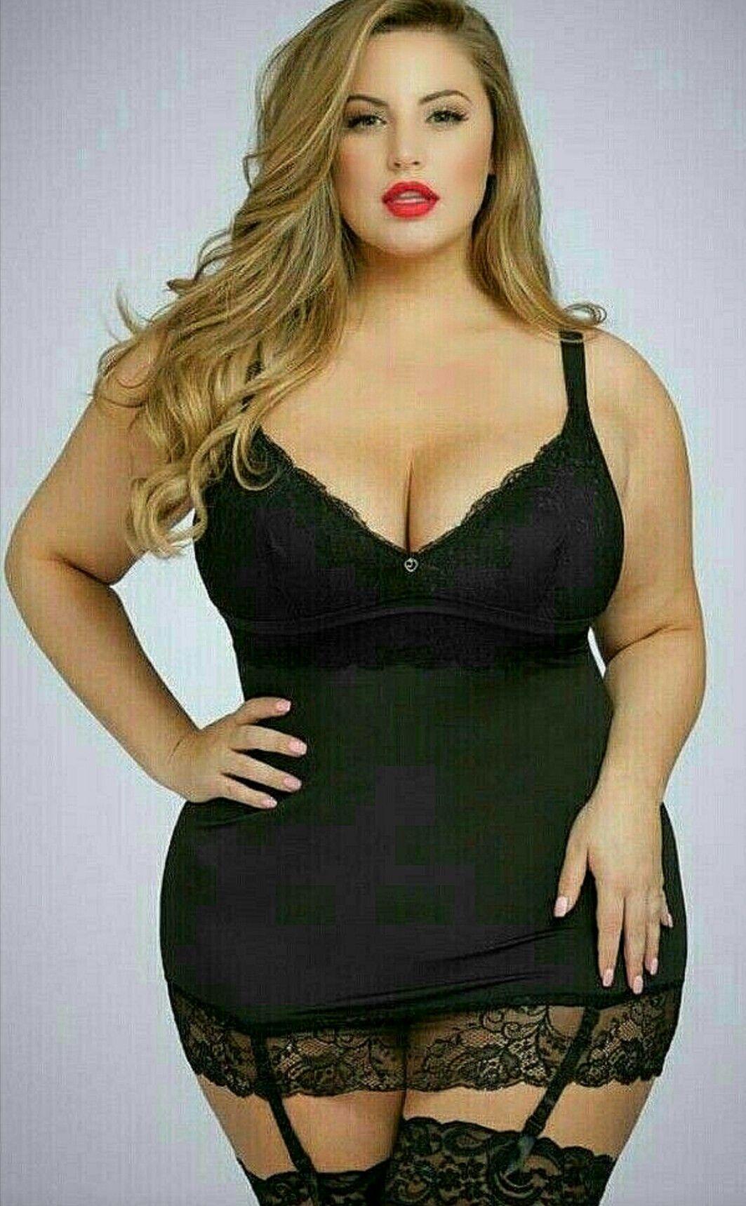 b0b35b935a572 Ashley Alexiss   Ropa   Ropa para gorditos, Modelo gordito och ...