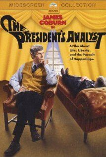 Download The President's Analyst Full-Movie Free