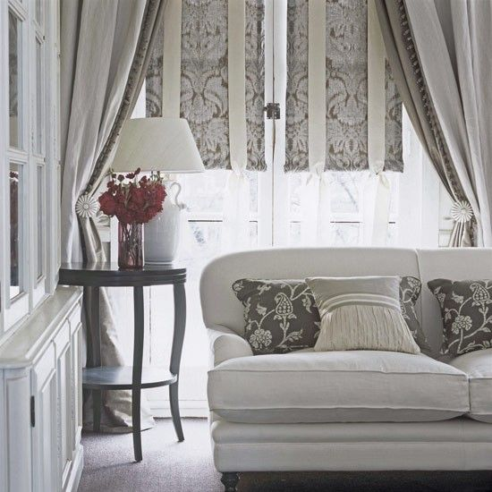 Homify S Best Window Dressing Ideas: Your Window Dressing Questions Answered