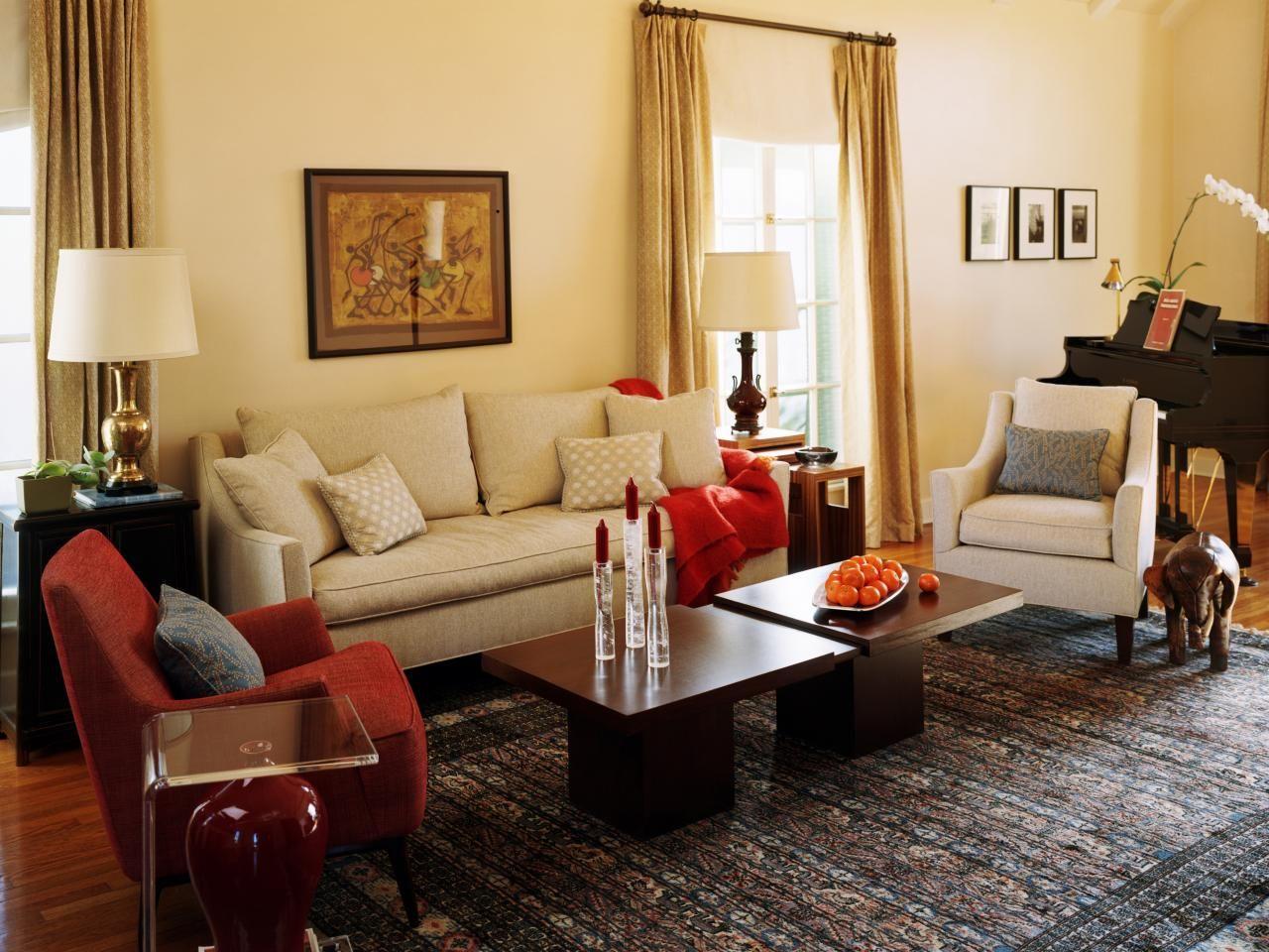 Persian Rug Living Room Persian Rug Living Room Ideas Yes Yes Go