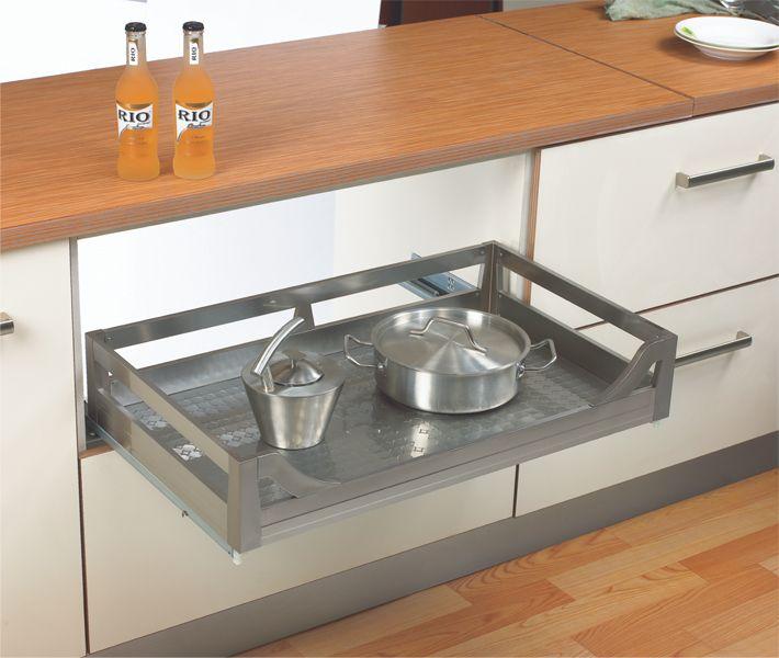 Modular Kitchen Accessories Designs Modular Kitchen Accessories ...