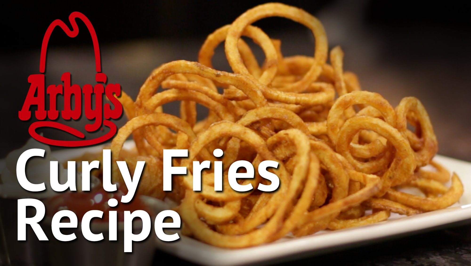 Air Fryer Frozen Curly Fries Recipe Air fryer recipes