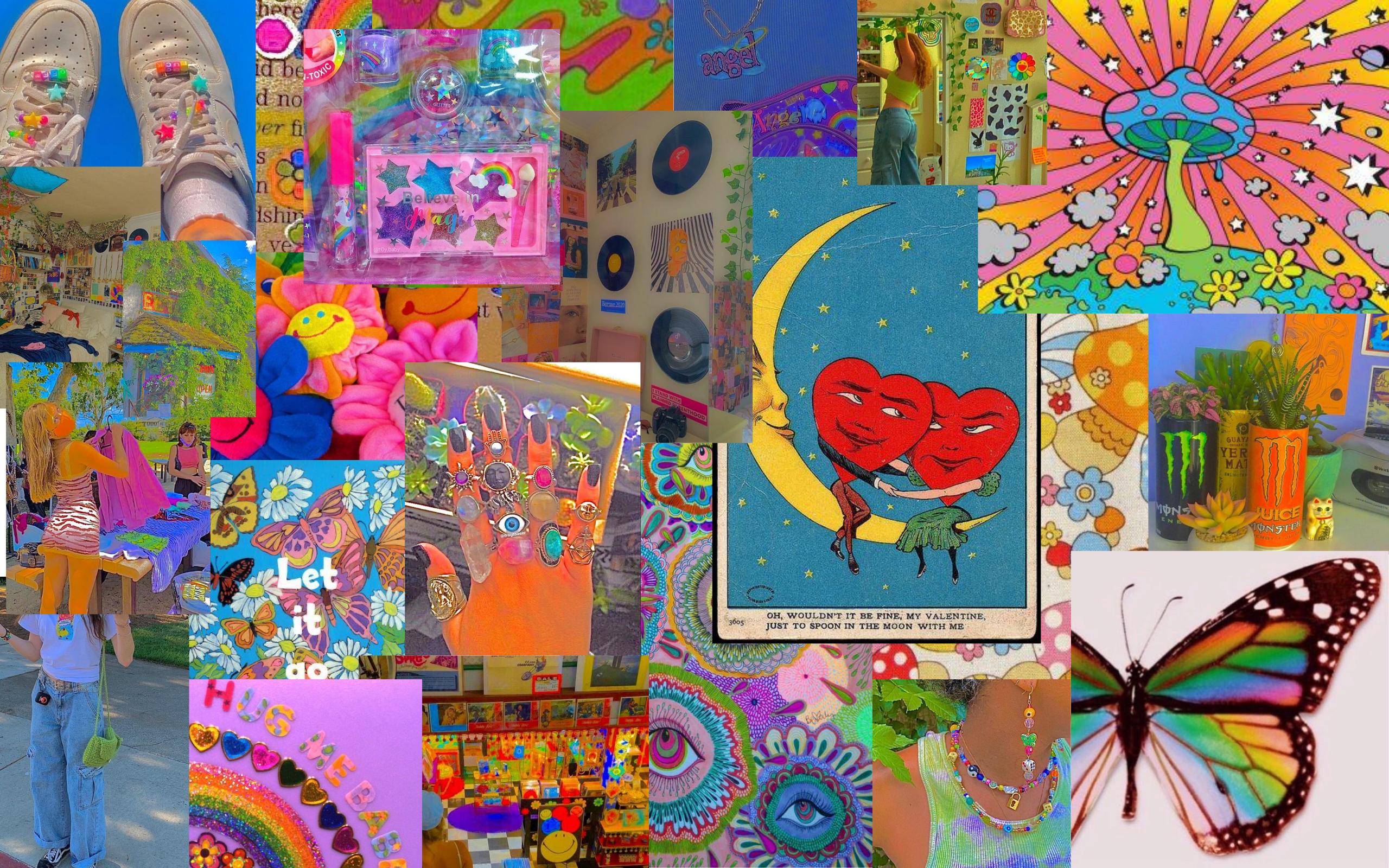 Indie Wallpaper In 2020 Laptop Wallpaper Desktop Wallpapers Macbook Wallpaper Laptop Wallpaper