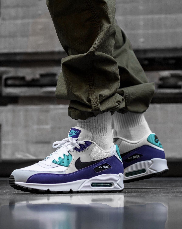 Nike Air Max 90 | Schoenen