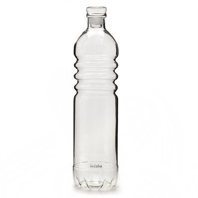 Life Cycle Glass Water Bottle Bottle Reusable Glass Water Bottles