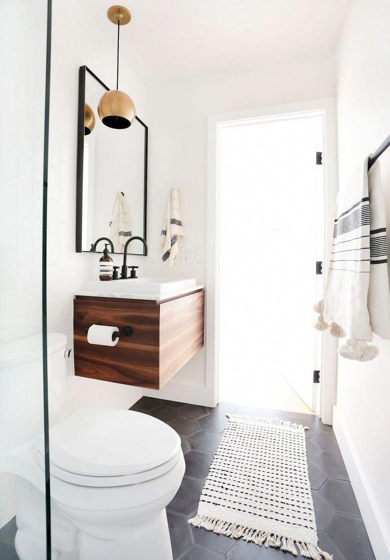 Brilliant Bathroom Remodel Ideas Check Out Our Review For Way More Designs Bathroomremodelidea Bathroom Interior Design Small Bathroom Decor Small Bathroom