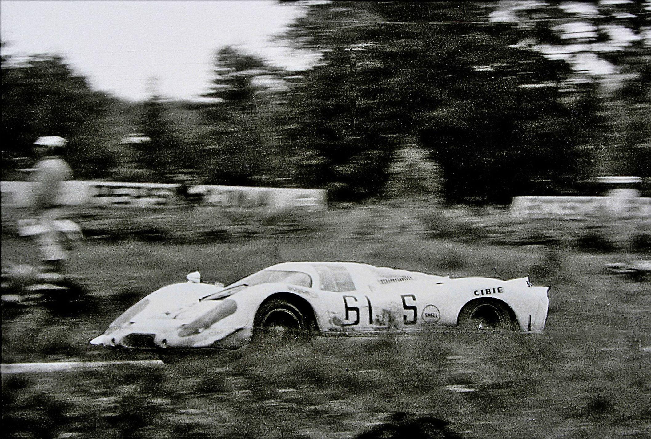 1969-06-01_Porsche_917.jpg (2115×1425)