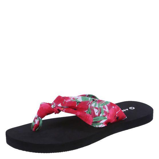 d23ffc50cd68 Women s Yogah Flat Flip FlopWomen s Yogah Flat Flip Flop