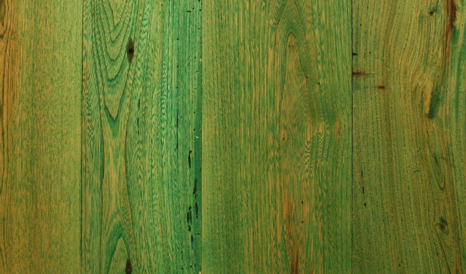 Green Wood Grain Reclaimed Wood Projects Timber Flooring Wood
