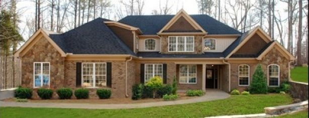 House plans with mother in law suites homes with mother Home with mother in law suite
