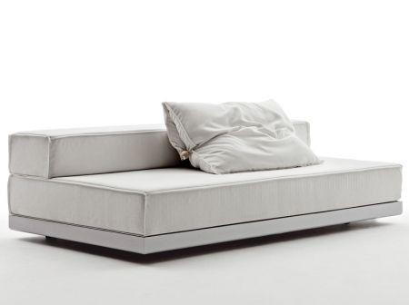 Poltrona Letto Futon : Divano letto bed breakfast saba ff eu sofa divano