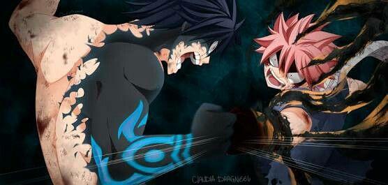 Gray And Natsu Gray Natsu Fariytail Natsu Fairy Tail Fairy Tail Characters Fairy Tail Gray