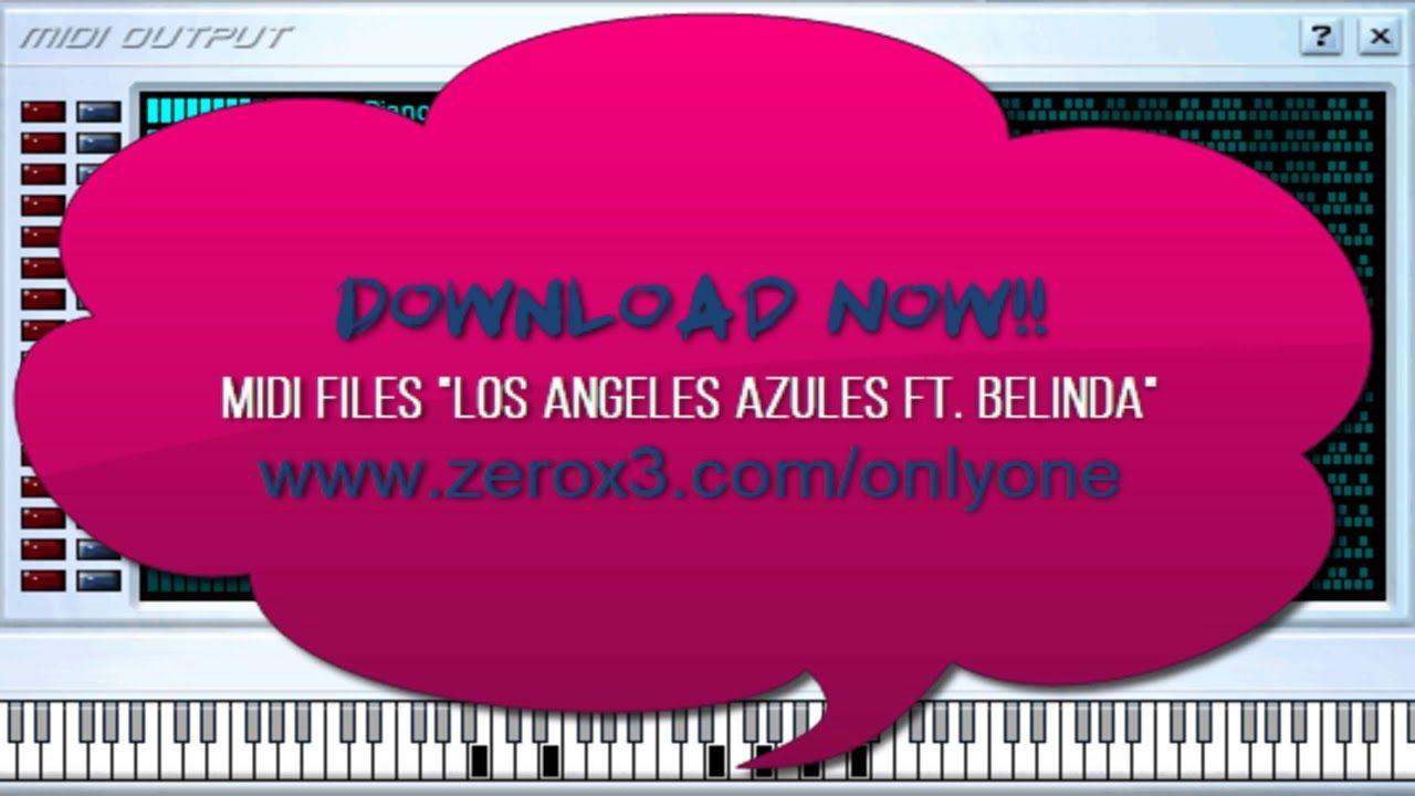 Los Angeles Azules Belinda Amor A Primera Vista By Cesar James Zumba Fitness Youtube Instructor De Zumba Zumba Zumba Fitness