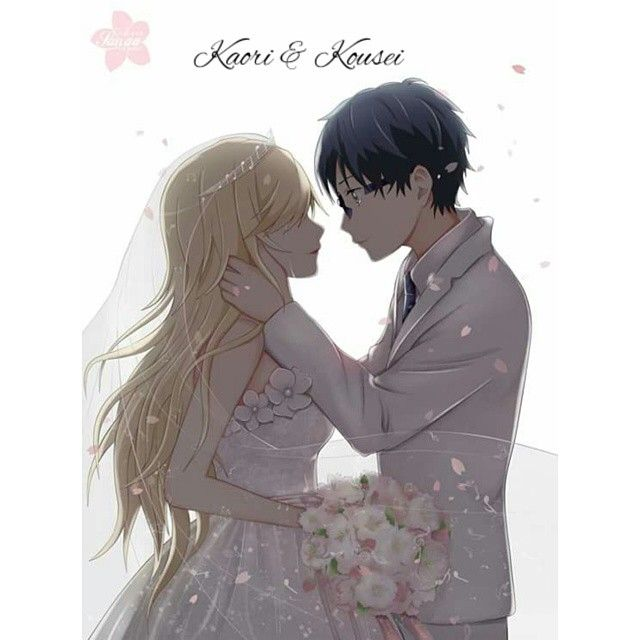 Read Manga Warm Wedding: Tumblr_nvkr7mg8vp1u1ivs2o1_1280.jpg (640×640)
