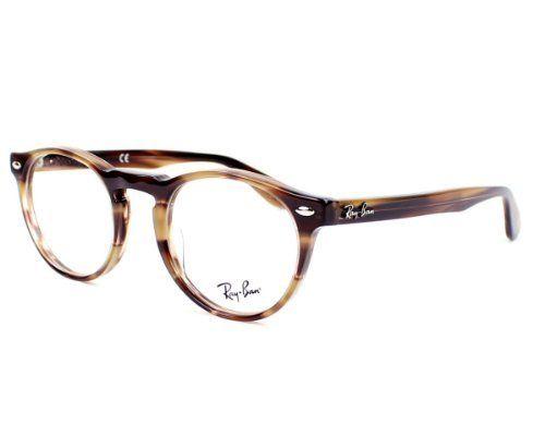 ray ban brille für männer