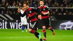 deutschland fussball - Pesquisa Google