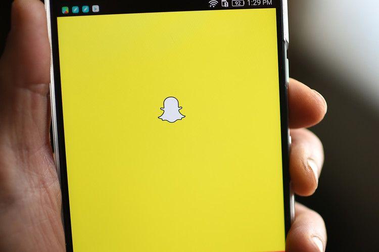 How To Use 3D Bitmoji On Snapchat & Make Your Animated Self