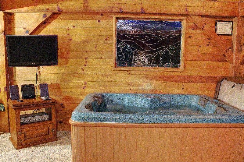 Indoor Hot Tub Ideas Bing Images Indoor Hot Tub Hot Tub Tub
