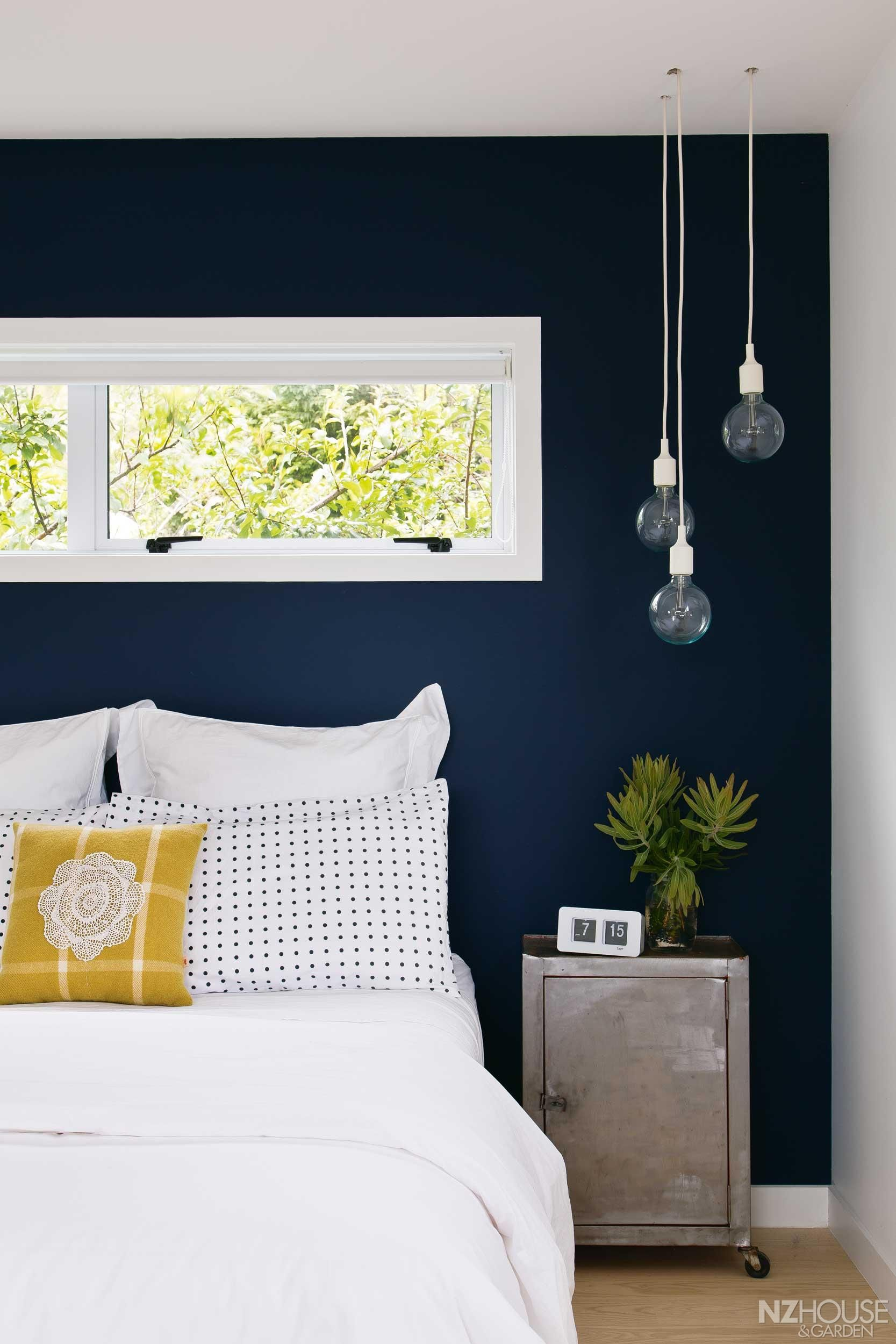 accent wall ideas you  ll surely wish to try this at home also