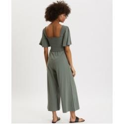 Photo of Peppy Jumpsuit Odd Molly