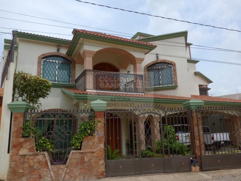 Casa en venta Fracc Infonavit Parrilla, Centro, Tabasco