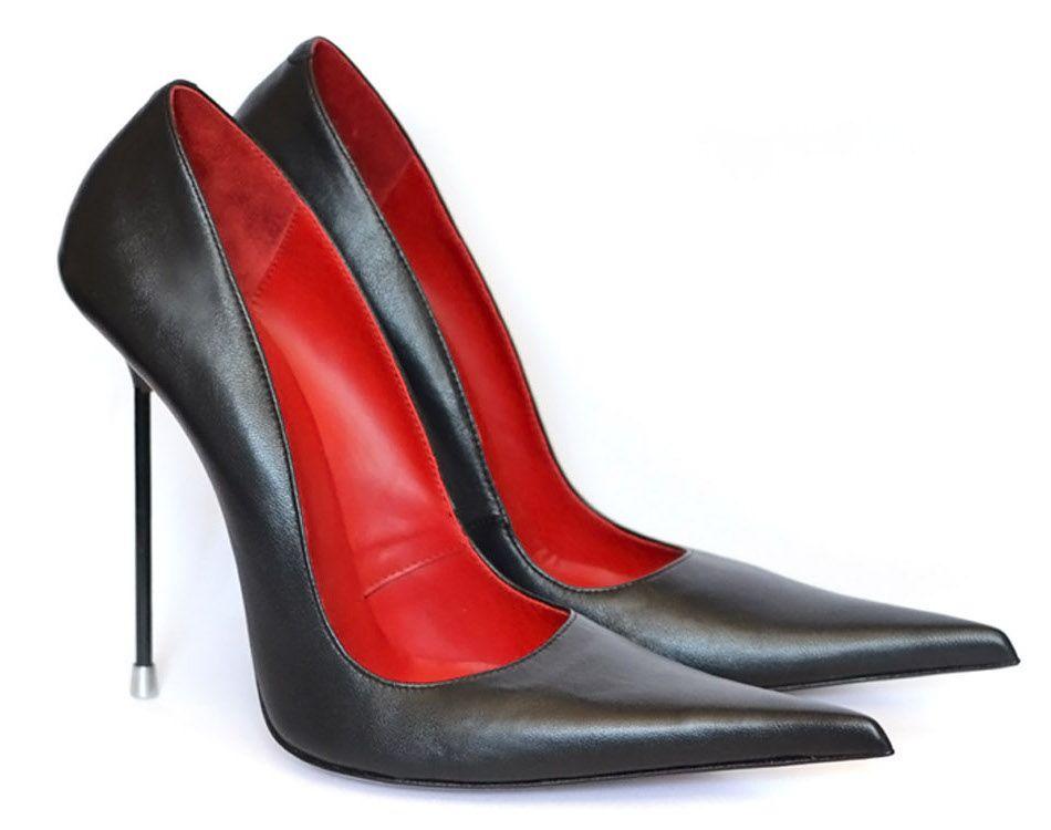 shoes heels di marni - Αναζήτηση Google | A heels 1 shoes ...