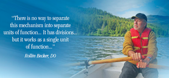 As a traditional osteopathic practice we strive to restore health rather than fight disease. Our mission is to continue the work of Andrew Taylor Still, MD, the father of osteopathy, who stated that physicians should devote themselves to caring for a person's Health. This uncovered a truth that has provided a guiding principle for the osteopathic profession.