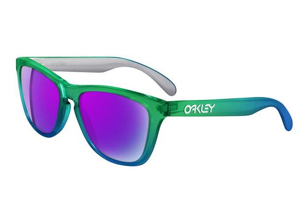 oakley kid sunglasses  17 best images about oakley sunglasses for kids on pinterest