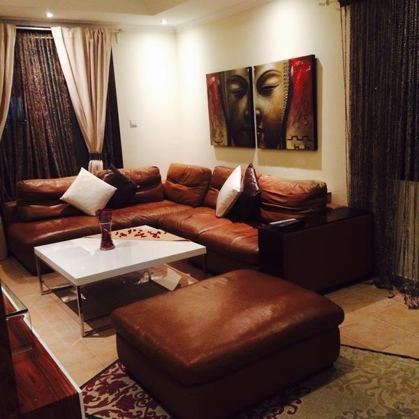 Dubizzle Dubai Sofas Futons Lounges Sofa Corner Ottoman Square Sofas Best Sofa Futon