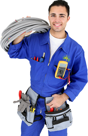 electricalservices (With images) Electrician services