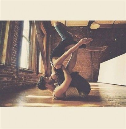 54 trendy ideas fitness couples inspiration partner yoga