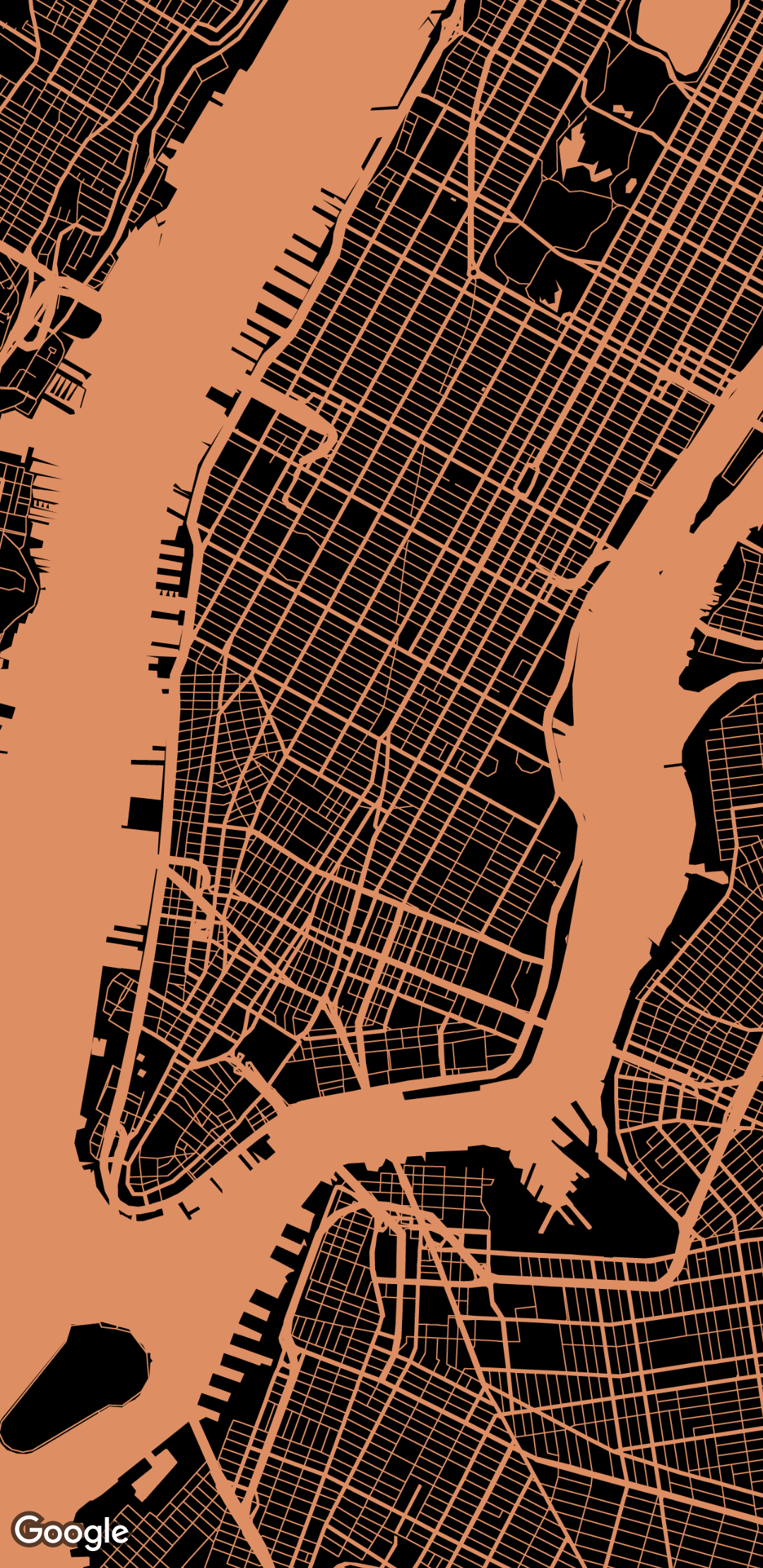 Vintage New York Map Wallpaper Http Www Worldstores Co Uk P Digetex Maps Vintage New York Map Wallpaper 180gsm Map Of New York New York City Map Street Map