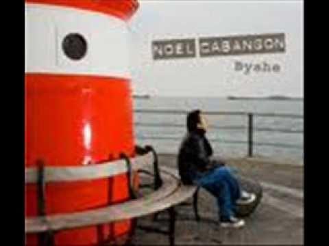 Noel Cabangon - Ipagpatawad Mo (Byahe Album) - YouTube