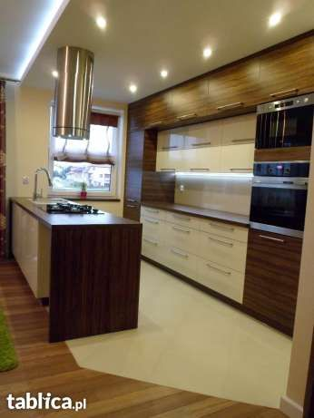 Meble Kuchenne Meble Siedlce Szafy Meble Lazienkowe Lakierowane Kitchen Home Home Decor