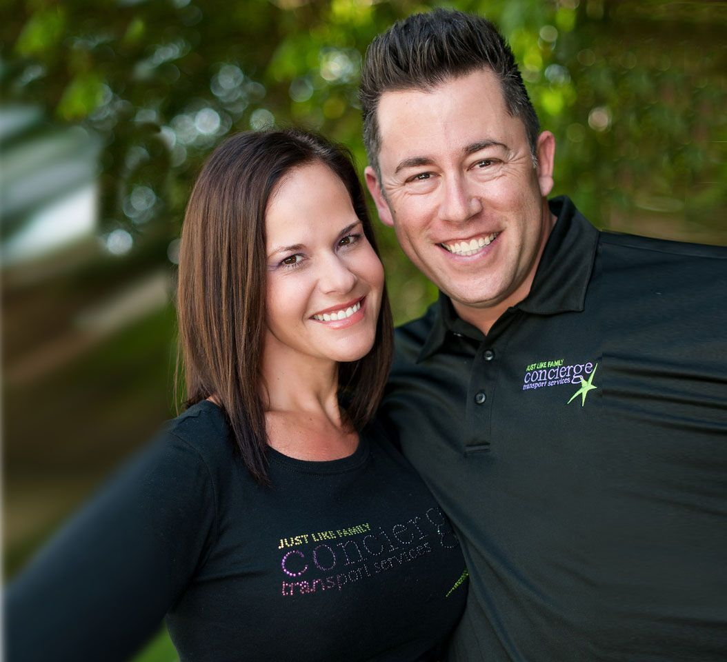 Matchmaking services naples fl