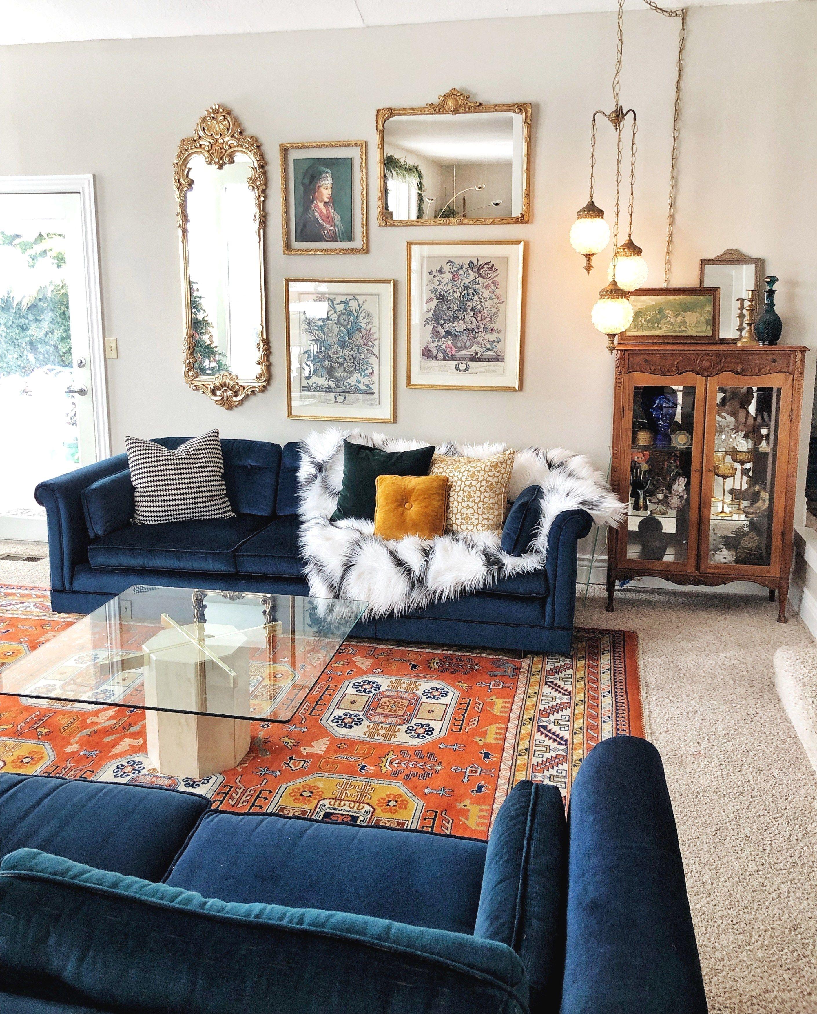 65 Awesome Minimalist Living Room Decor Ideas Colorful Eclectic Living Room Eclectic Living Room Eclectic Home Living room ideas eclectic