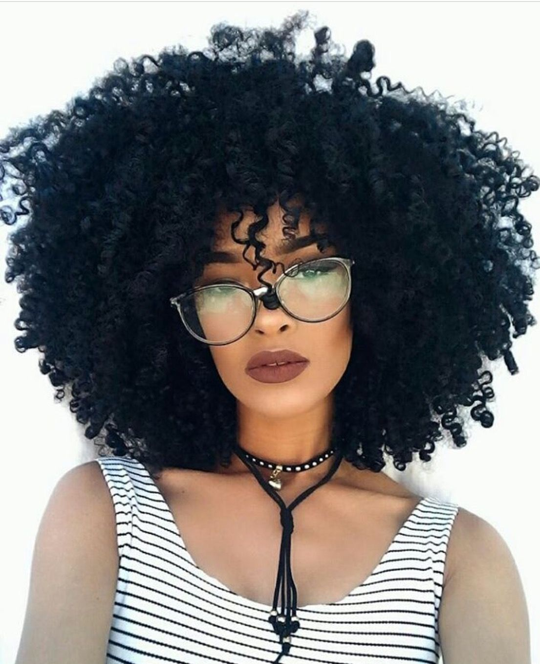 pictures of black short haircuts baddiebecky21 bex cheveux m 233 tisse 4647 | 0460ce0209124f760b08ed4647deed63