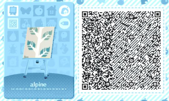 Made by: //jas-hime.tumblr.com/post/135569587254/a-little ... Acnl Qr Codes Happy Home Designer on happy home blog, happy home designer apps, happy home designer art,
