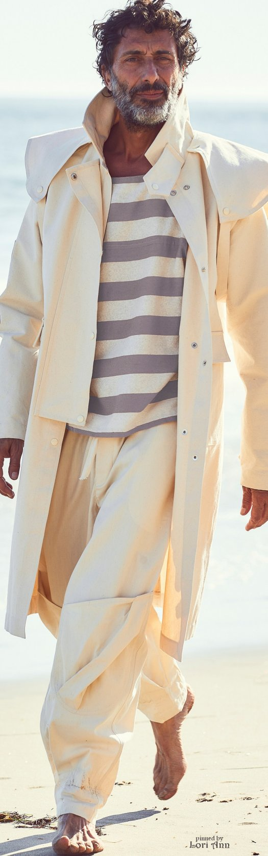 Electric Feathers Spring 2017 RTW Easy Methods To Succeed On Wearing Smart Casual Wardrobe For Men http://perfecthomebiz.online/category/man-fashion/