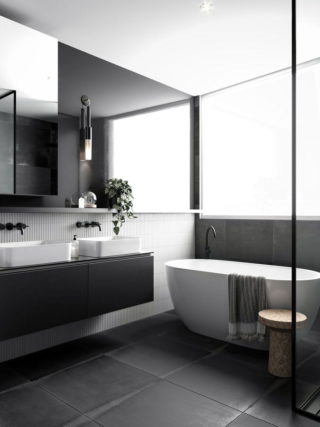 Photo of 34 Proper Lighting for Scandinavian Bathroom Ideas You Will Love