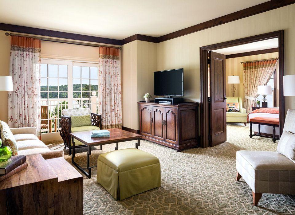 Ritz Carlton Reynolds Plantation Greensboro Ga The Most Lake Hotels To