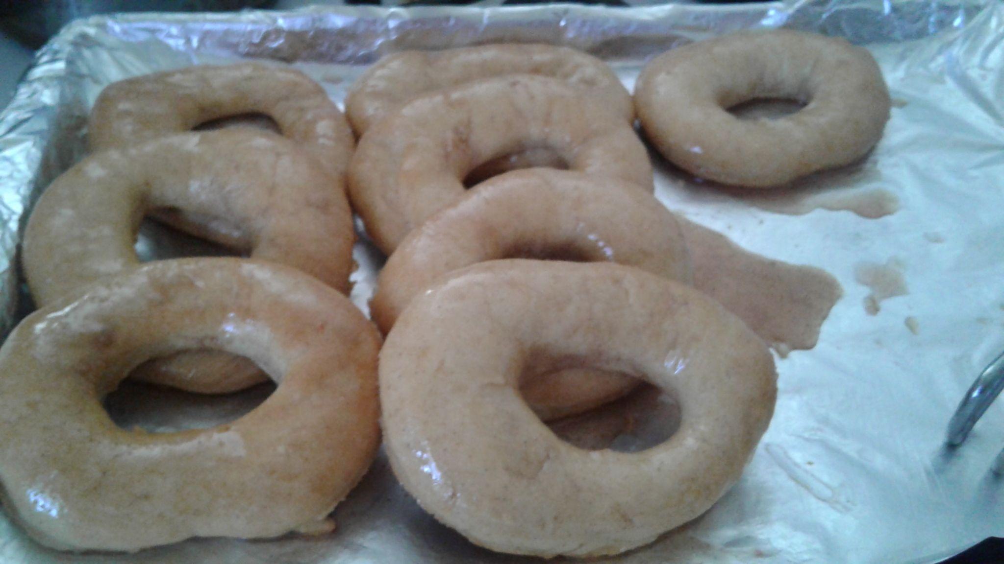 English muffin recipe genius kitchen