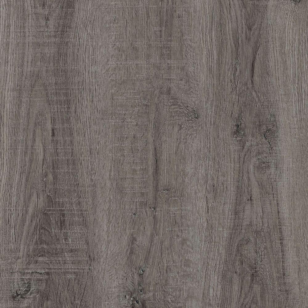 Oak Luxury Vinyl Plank Flooring